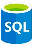 data-services-modernization